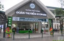Chuyên Mua Bán Nhà Liền Kề, Biệt Thự Khu Đô THị Ecopark