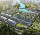 Chuyên Tư Vấn, Mua Bán Nhà Phố Thủy Nguyên – KĐT Ecopark