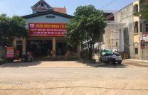 Văn Phòng Tư Vấn Nhà Đất huyện Văn Giang