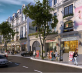 Chuyên bán nhà phố Shophouse Vinhomes Ocean Park giá tốt nhất