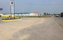 Bán Đất Công Nghiệp Huyện Yên Mỹ, Tỉnh Hưng Yên