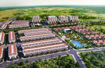 Khu Đô Thị Phố Nối House – Tư Vấn, Mua Bán, Môi Giới