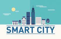Văn phòng bán hàng chủ đầu tư – thành phố thông minh smart city