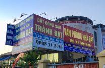 Văn Phòng Mua Bán Nhà Đất Thị xã Mỹ Hào