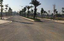 Khu Đô Thị Hòa Phát Phố Nối, Hưng Yên – 0333.69.1111