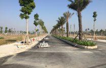 Bán Đất Nền tại Khu Đô Thị Phố Nối – Tập Đoàn Hòa Phát Giá Rẻ