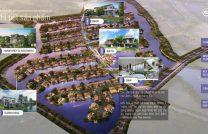 Bán Biệt Thự Đảo Ecopark Grand Giá Rẻ – 0333.69.1111