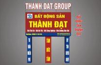 Bán Xuất Ngoại Giao Shophouse TMDV, Shop Chân Đế Dự Án FLC Quảng Bình